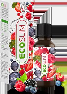 Eco Slim - kommentar - resultat - pris - Sverige - apoteket - effekt