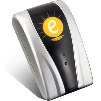 EnergySaver Kumpletong gabay sa 2018, pagsusuri, reviews, forum, price, Philippines, lazada, energy saver device for home, presyo, saan mabibili?