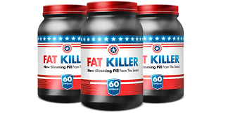 Fat killer - kommentar - resultat - pris - Sverige - apoteket - effekt