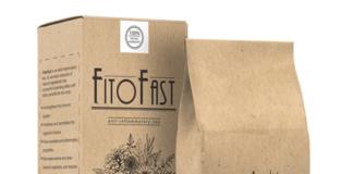 FitoFast ang kumpletong gabay sa 2018, pagsusuri, reviews, price, tea benefits, Philippines, lazada, ingredients, presyo, saan mabibili?