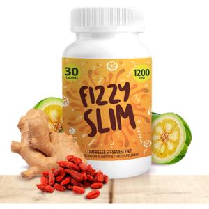 Fizzy Slim - Comentarii actualizate 2018 - pret, recenzie, forum, pareri, tableta, functioneaza, ingrediente? Romania - comanda