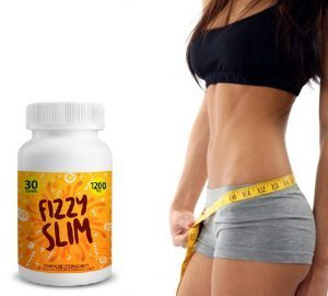 Fizzy Slim tableta, functioneaza, ingrediente?