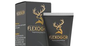 Flexogor Na-update na mga komento sa 2018, pagsusuri, reviews, gel price, Philippines, lazada, ingredients, presyo, saan mabibili?