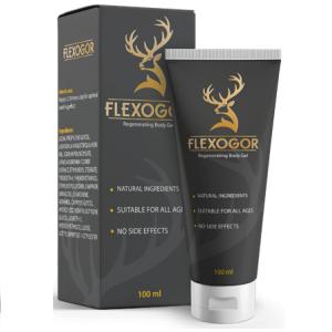 Flexogor Na-update na mga komento sa 2018, pagsusuri, reviews, gel price, Philippines, lazada, ingredients, presyo, saan mabibili?