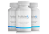 Follicle rx - kommentar - resultat - pris - Sverige - apoteket - effekt