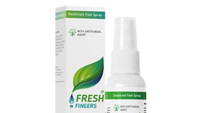 Fresh Fingers raportul actual 2018 spray pret, pareri, forum, catena, in farmacii, prospect, romania