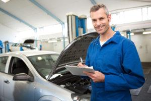 Fuel Saver price (presyo)