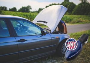 Fuel Saver reviews - pagsusuri, forum, opinyon