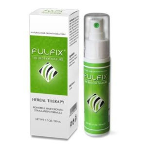 FulFix Na-update na gabay sa 2018, pagsusuri, hair growth reviews, price, Philippines, lazada, ingredients, presyo, saan mabibili?