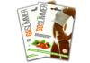 Goslimmer - hozzászólások - funkció - vélemények - kompozíció - mellékhatások - ár