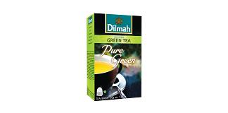 Green Tea - Indonesia- harga - komentar - ulasan - kontraindikasi - komposisi
