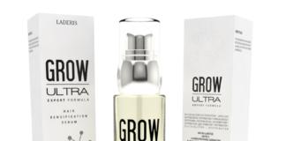Grow Ultra Най-новата информация 2018, цена, oтзиви - форум, serum, състав, как да кандидатствате? в българия - къде да купя