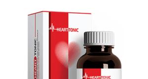 Heart Tonic Най-новата информация 2018, цена, oтзиви - форум, дозировка, състав, като се вземат? в българия - къде да купя