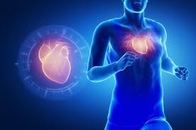 Heart Tonic forum pareri, rezultate