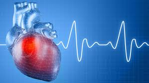 Heart Tonic prospect, functioneaza