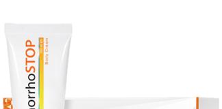 HemorrhoSTOP Laatste Informatie 2018, ervaringen, cream review, forum, recensies, waar te koop, apotheek, prijs, hoe aanvragen? Nederland - bestellen