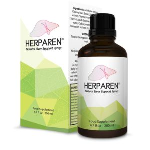 Herparen Na-update na gabay sa 2018, pagsusuri, reviews, syrup price, Philippines, lazada, ingredients, presyo, saan mabibili?
