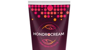 Hondrocream detalii 2018 pret, pareri, forum, teapa, in farmacia, catena, Romania, crema prospect