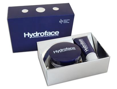 Hydroface - naši - cijena - sastav - nuspojave - učinak - gdje kupiti?