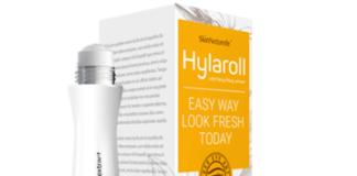 Hylaroll Pełna Informacja 2018, cena, opinie, forum - komentarze, do zmarszczek, skutecznyc, jak używać? Allegro - gdzie kupic, apteka - ceneo? Polska - Producent