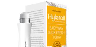 Hylaroll - opiniones 2018 - cream, funciona, precio, foro, donde comprarlo, allegro - en farmacias? España - Guía Completa