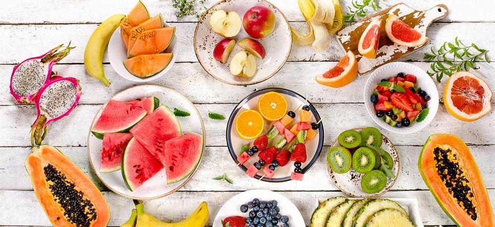 Importancia de las proteínas en el desayuno - saludable para bajar de peso