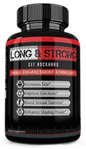 Long&Strong, opinioni, recensioni, forum, commenti