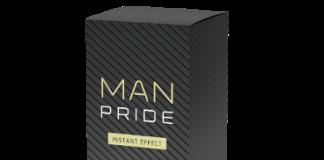 Man Pride Bijgewerkt opmerkingen 2018, ervaringen, gel review, forum, recensies, kopen, prijs, ingredienten, hoe te gebruiken? Nederland - bestellen