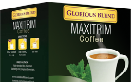 Maxitrim Coffee PH Mga tagubilin sa paggamit sa 2018, pagsusuri, reviews, forum, price, Philippines, lazada, ingredients, presyo, saan mabibili?