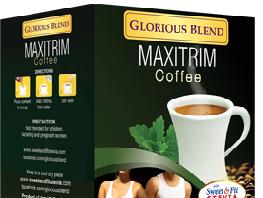 Maxitrim Coffee PH Mga tagubilin sa paggamit sa 2018, pagsusuri, reviews, forum, price, Philippines, lazada, ingredients, presyo, saan mabibili?