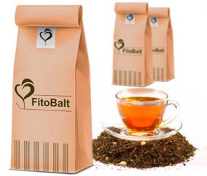 Monastic Tea functioneaza, ingrediente - cum să utilizați?