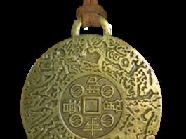 Money Amulet οδηγίες για τη χρήση 2018, φυλαχτό, κριτικές, φόρουμ, λειτουργία, τιμή, πού να αγοράσετε, Ελλάδα