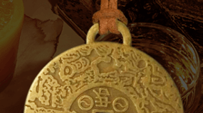 Money Amulet Указания за употреба 2018, цена, oтзиви - форум, оптом - талисман приносящий удачу, как да използвате? в българия - къде да купя