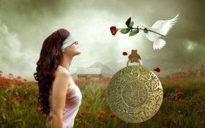 Money Amulet оптом - талисман приносящий удачу, как да използвате?