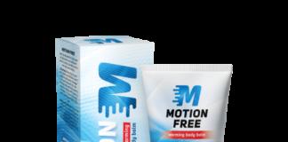 Motion Free Nieuwe reacties 2018, ervaringen, review, recensies, kopen, prijs, forum, ingredienten, hoe gebruiken? Nederland - bestellen