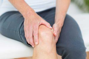 Tratamentul medicamentos al inflama?iei genunchiului