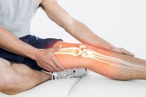 Tratamentul complet al artritei corporale
