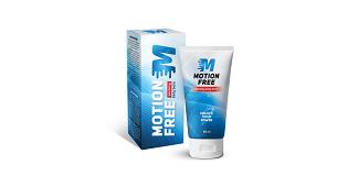 Motion free - hozzászólások - funkció - vélemények - kompozíció - mellékhatások - ár
