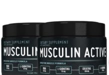Musculin-Active-Bijgewerkt-opmerkingen-2018-ervaringen-review-forum-recensies-kopen-prijs-supplement-ingredienten-hoe-in-te-nemen-Nederland -bestellen