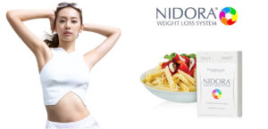 Nidora weight loss system reviews - pagsusuri, forum, opinyon