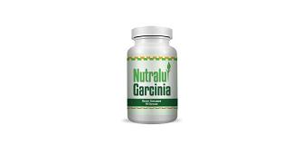 Nutralu garcinia - kommentar - resultat - pris - Sverige - apoteket - effekt