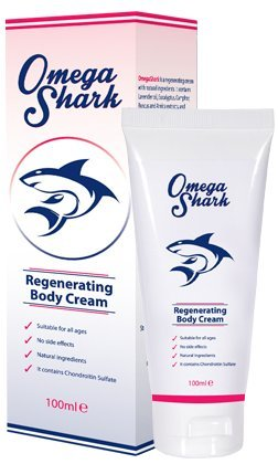 Omega Shark - hozzászólások - funkció - vélemények - kompozíció - mellékhatások - ár
