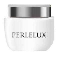 Perlelux - kommentar - resultat - pris - Sverige - apoteket - effekt