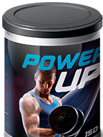 PowerUp Premium, ingredienti, opinioni, Italia, in farmacia, amazon, effetti collaterali