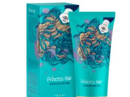 Princess Hair Na-update na mga komento sa 2018, pagsusuri, reviews, forum, hair mask price, Philippines, lazada, ingredients, presyo, saan mabibili?