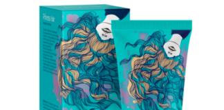 Princess Hair Nieuwe reacties 2018, ervaringen, mask review, recensies, kopen, prijs, forum, hoe te gebruiken? Nederland - bestellen