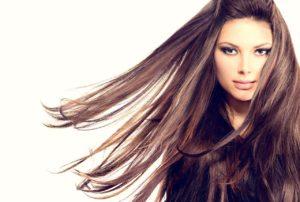 Princess Hair waar te koop, apotheek - kopen in winkel