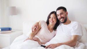 ProstaPlast saan mabibili? Pharmacy - buy online