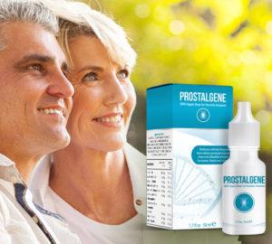 Prostalgene pentru prostata, functioneaza, ingrediente - cum să ia?