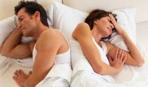 Prostalgene saan mabibili? Pharmacy, buy online